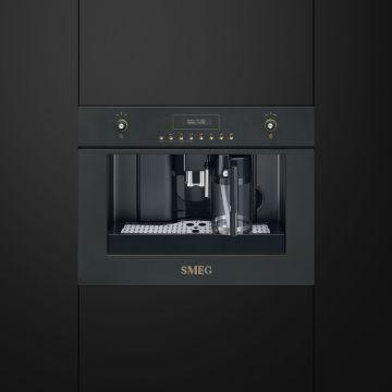 Smeg CMS8451A kaffemaskin