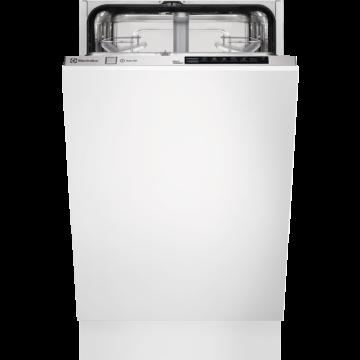 Electrolux Diskmaskin ESL4585RO 45cm