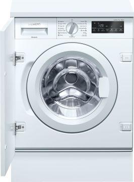 Siemens WI14W540EU Tvättmaskin