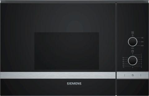 Siemens  BF520LMR0 mikrovågsugn