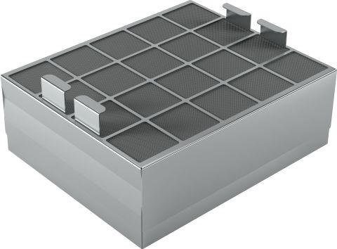 LZ00XXP00 Siemens CleanAir kolfilter