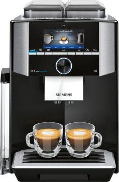 Siemens  TI9573X9RW kaffemaskin