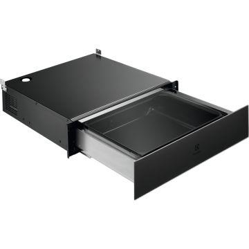 Electrolux KBV4T Vakuumförpackare
