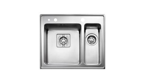 Intra Frame FR60SH Vä, Underlimmad i laminat/corestone/kompaktlaminat