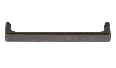 Fold antikbrun 160cc