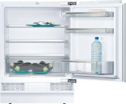 NEFF K4316X8 kylskåp för underbyggnad 60cm