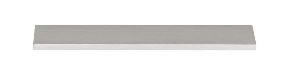 Zenith rostfri längd 236mm