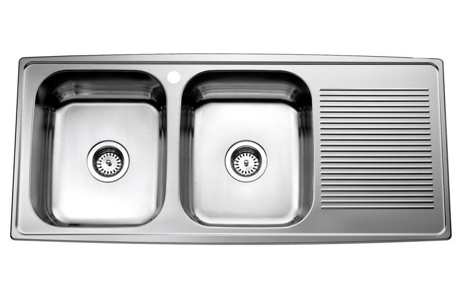 Intra Horizon HZD1120D Vä, Underlimmad i laminat/corestone/kompaktlaminat