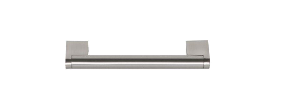 Klack rostfri c/c 192 mm