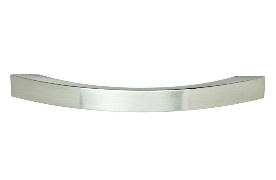 Arc rostfri c/c 160 mm