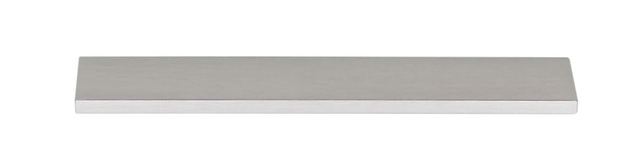 Zenith rostfri längd 436 mm