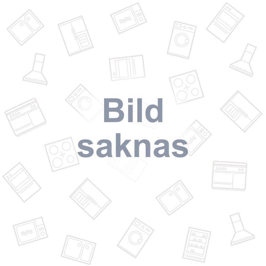 Franke Bell BCX 211-86 Vä, Underlimmad i laminat/corestone/kompaktlaminat