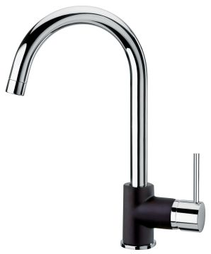 Kitchen Products Taps Magnet