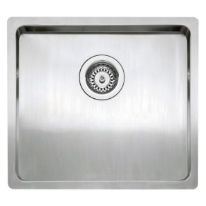 Kitchen Products - sinks - magnet