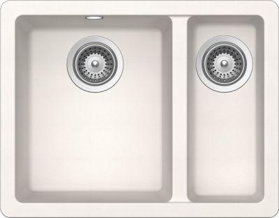 Magnet Kitchen Sinks Kitchen products sinks schock soho 15 bowl sink magnet schock soho 15 bowl sink workwithnaturefo