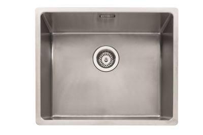 Magnet Kitchen Sinks Kitchen products sinks caple mode large stainless steel sink caple mode large stainless workwithnaturefo
