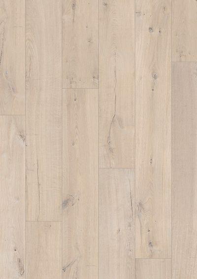 Kitchen Products Flooring Quick Step Impressive Soft Oak Light