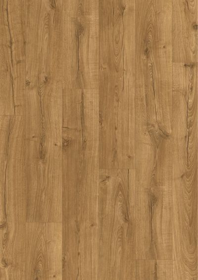 Kitchen Products Flooring Quick Step Impressive Classic Oak