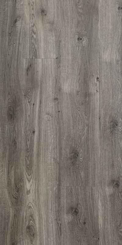Super Kitchen Products - flooring - Amtico Weathered Oak Stripwood Vinyl  UN21