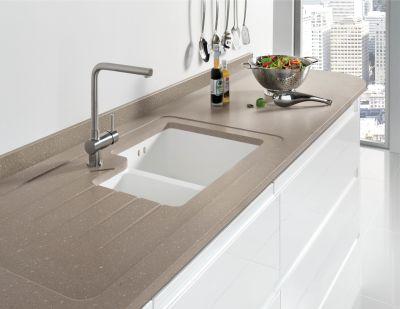 Magnet Kitchen Sinks Kitchen products worktops amazonia brown worktop 3050x650x25 amazonia brown worktop 3050x650x25 workwithnaturefo