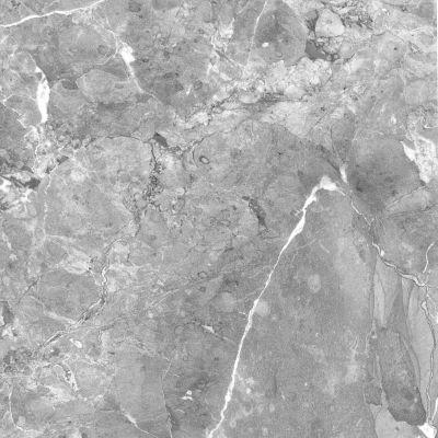 Grey Marble Worktop 3000x600x28