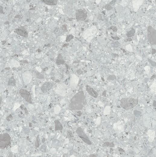 High Gloss Bathroom Tiles