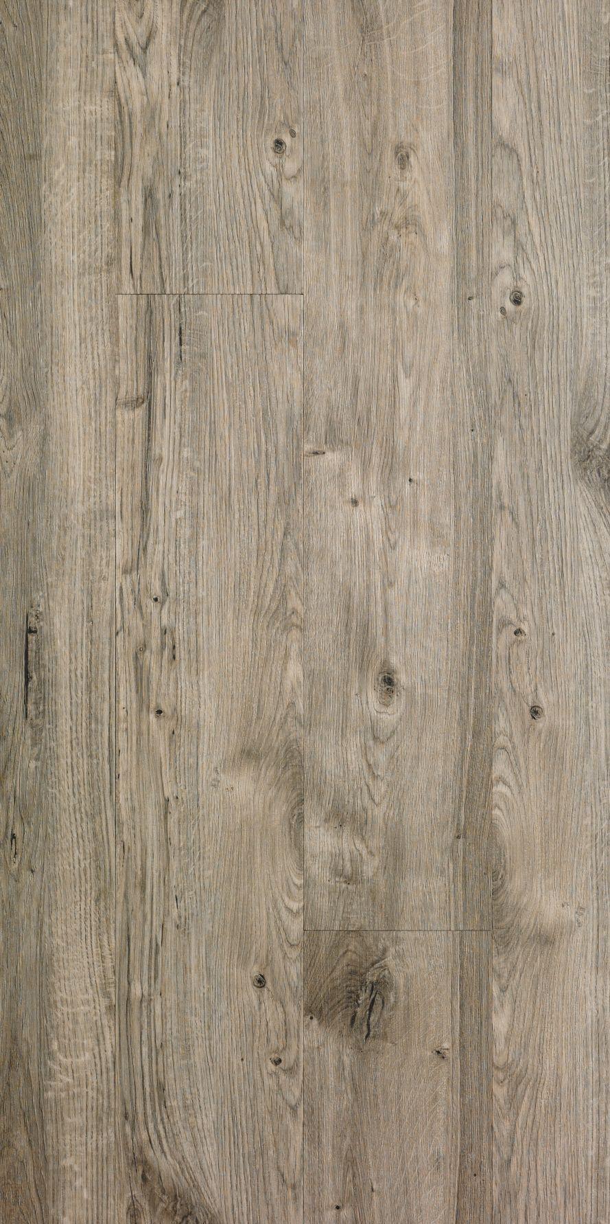Amtico Sun Bleached Oak Stripwood Vinyl Flooring Magnet