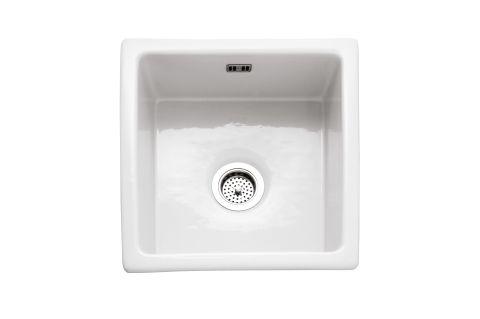Caple Berkshire Ceramic Sink