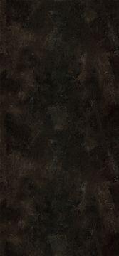 Ceramic Anthracite