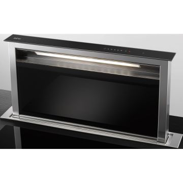AEG DOWNDRAFT HOOD DDE5980G