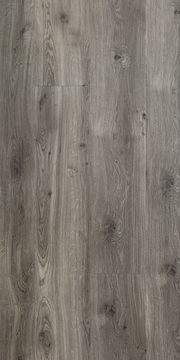 Amtico Weathered Oak Stripwood Vinyl Flooring