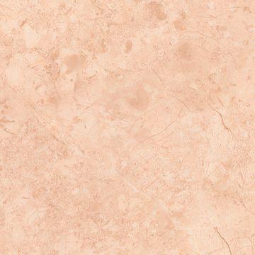 Amtico Bottocino Cream Stone 2m2