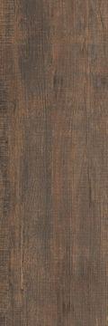 Amtico Chapel Oak Stripwood Vinyl Flooring