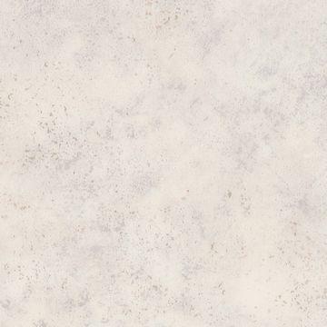 Amtico Ceramic Frost Stone 2m2