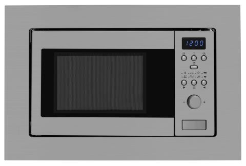 Beko Built-In Microwave MOB17131X
