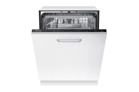 SAMSUNG DW60M9970BB 60cm Dishwasher