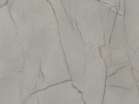Warm Grey Marble