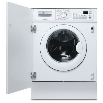 Washers & Dryers | Magnet