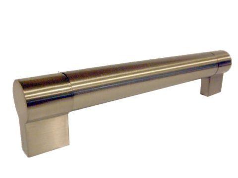 Chunky Bar Handle 160CC