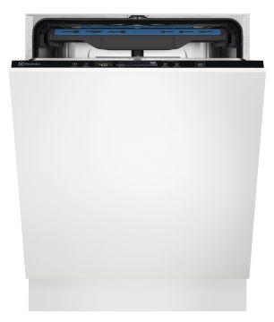 Electrolux KESC8300L Integrated Dishwasher