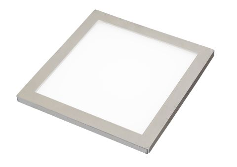 Ultra Thin LED Light Panel