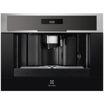 Electrolux Coffee Machine EBC54524AX