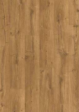 Quick-Step Impressive Classic Oak Natural Laminate Flooring