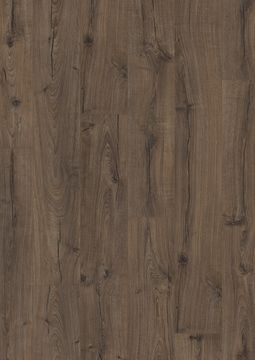 Quick-Step Impressive Classic Oak Brown Laminate Flooring