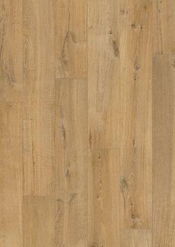 Quick-Step Impressive Soft Oak Natural Laminate Flooring