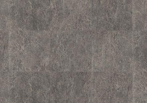 Quick-Step Exquisa Tile Ceramic Dark Laminate Flooring