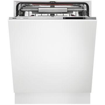 AEG FSK93800P 60cm Dishwasher