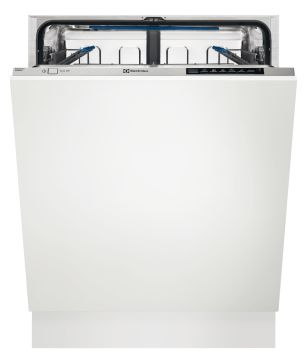 Electrolux ESL755ORO Integrated Dishwasher