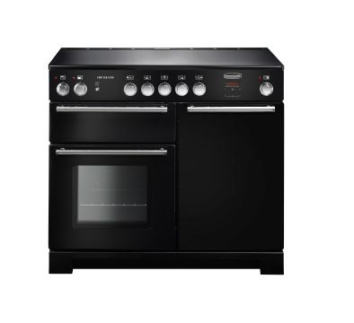 Infusion Induction Range Cooker 100cm