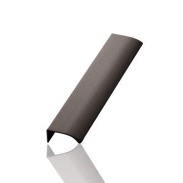Aluminium Lip Handle